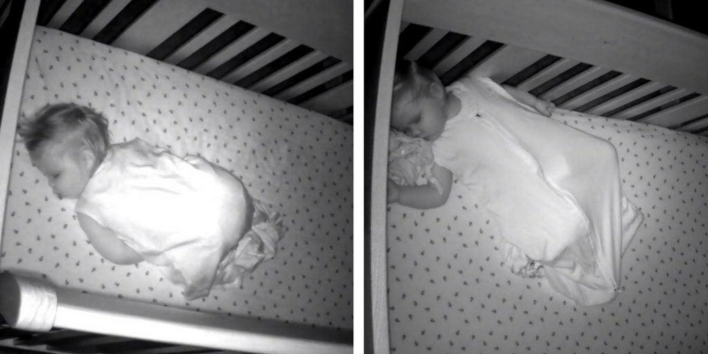 naomi-sleeping