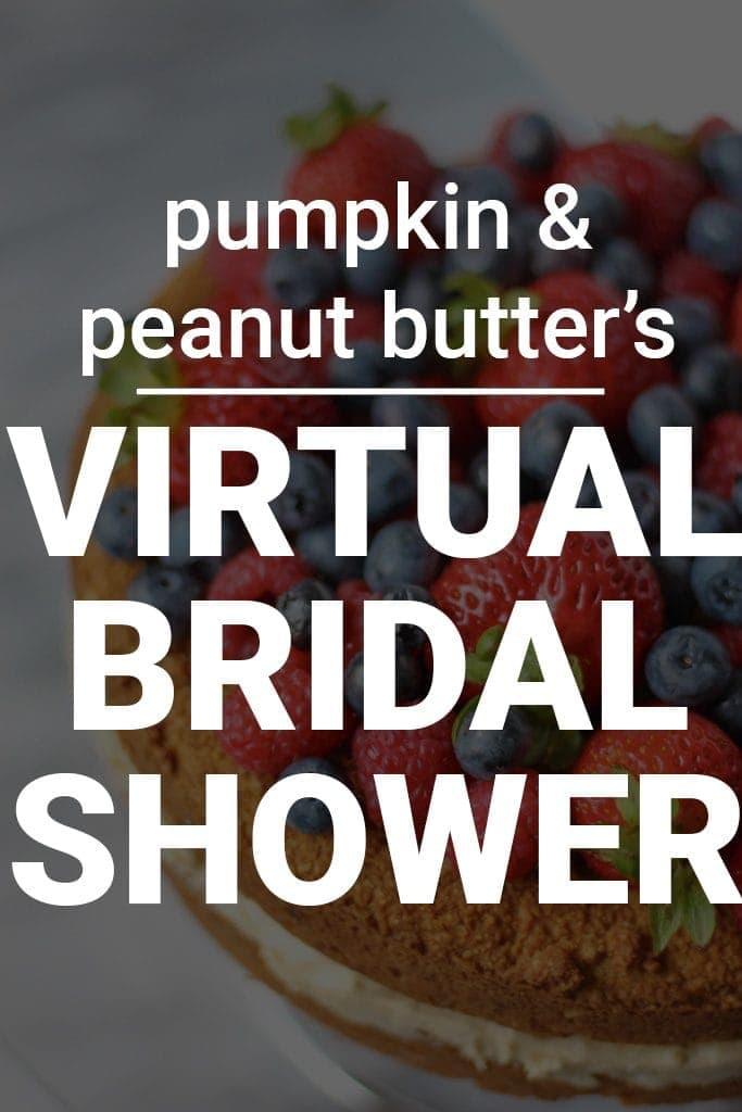 liz-bridal-shower