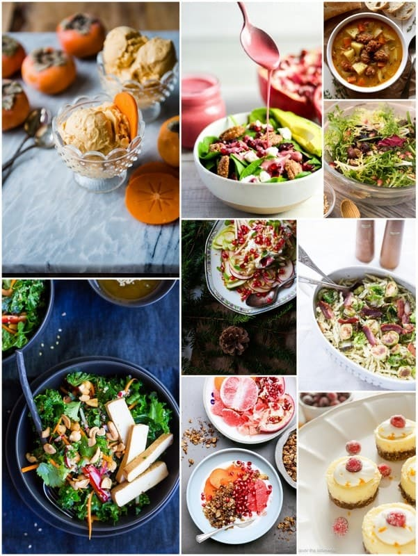 december-seasonal-recipes