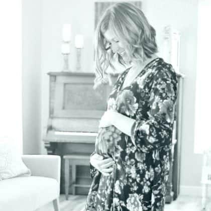 Baby 28 Weeks