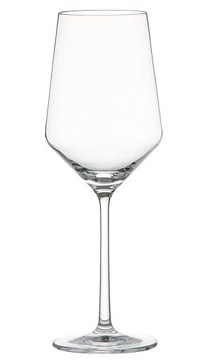 tour wine glass